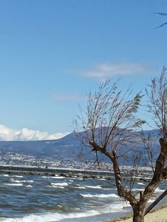 Peraia Thessaloniki