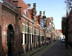 Frans Hals Museum Haarlem