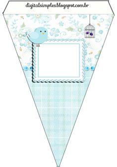 bandeirinha+passarinho+menino+2+14x20.png (1120×1600)