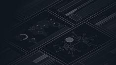 Science Tools, Data Science, Netflix, Portfolio Design, Product Design, Ornaments, Portfolio Design Layouts