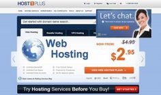Some aspects to consider when choosing your #HostingProvider.
