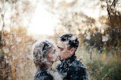 Свадебный фотограф Марина Михненко (marusakz). Фотография от 15.10.2015
