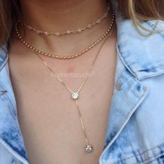 Os mais lindos colares no atacado? só em www.mercadodejoias.com    @andremazuchi    #semijoias #acessorios #Jewel #amei #brincos #itgirl #moda #tendencias #jewelry #today #amomuito #saopaulo #estilo #glamour #folheados #bruto #bijouterias #bijoux #altabijoux