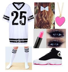 """Untitled #615"" by ayannap ❤ liked on Polyvore"