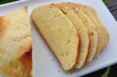 pinzen_2011-4832 Wordpress, Bread, Food, Cakes, Food Food, Meal, Essen, Hoods, Breads