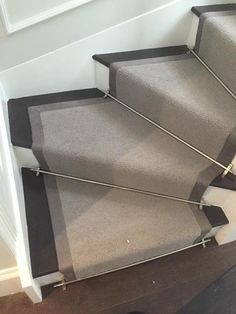 Second Hand Red Carpet Runner Product Grey Stair Carpet, White Carpet, Wall Carpet, Diy Carpet, Patterned Carpet, Modern Carpet, Carpet Ideas, Shag Carpet, Carpet Trends