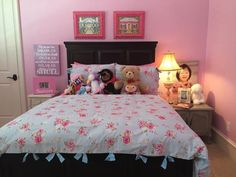 Is your little one ready to design his or her bedroom? Don't miss this collection of 100 incredible kids' room decorating ideas and photos