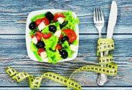 Entenda por que não é bom perder muito peso em pouco tempo