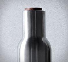 new-steel-bottle-grinder-2.jpg   Image