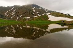 Smolikas Dragon Lake, M. Alpine Meadow, White Backdrop, Weird Creatures, Thessaloniki, The Great Outdoors, Mother Nature, The Good Place, Backdrops, Places To Visit