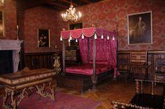 Zamek w Gołuchowie / Gołuchów Castle