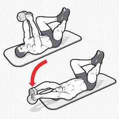 These are the best core exercises you've never done, and they'll reveal the abs you never knew you had