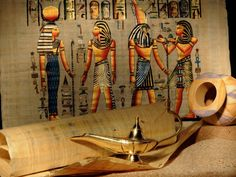 10 Stunning Facts About Ancient Egyptian Art and Architecture | Extremely Artistic