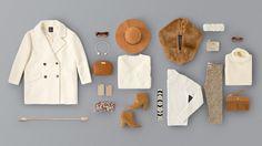 Descubre las últimas tendencias en moda, calzado y complementos de Lefties España.Colecciones, lookbooks, catálogos y novedades para esta temporada.