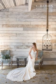 Beautiful winter bridal session at Big Sky Barn in Montgomery Texas Big Sky Barn Montgomery, Montgomery Texas, Plan Your Wedding, Dream Wedding, Wedding Ideas, Brides Room, Before Wedding, White Barn, Bridal Suite