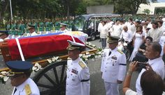 MANILA- De La Salle University College of Law Dean Jose Manuel Diokno has doubts on whether the casket interred by the Marcos family at the Libingan ng Mga Bayani (LNMB) on Friday contained the ...