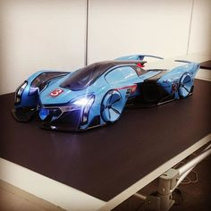 At this time . just good design . Lamborghini Concept, Lamborghini Cars, Paul Walker Tribute, Automotive Design, Auto Design, Reverse Trike, Futuristic Cars, Car Wheels, Transportation Design