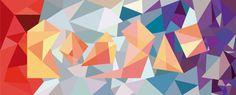 Illustrations by Andres Gomez, via Behance Spongebob, Behance, Illustrations, Abstract, Artwork, Summary, Work Of Art, Illustration, Sponge Bob