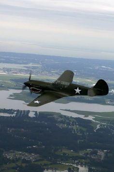 war, airplanes, Warthog, A-10 Thunderbolt II