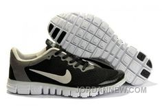 http://www.jordannew.com/womens-nike-free-30-v2-black-beigegrey-running-shoes-online.html WOMENS NIKE FREE 3.0 V2 BLACK BEIGE-GREY RUNNING SHOES ONLINE Only $47.64 , Free Shipping!
