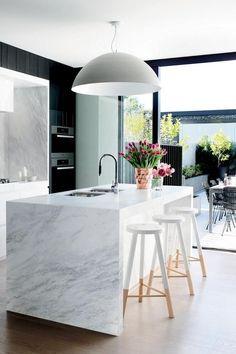 54 White Home Decor