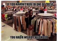 #90skids #allkids #childhood