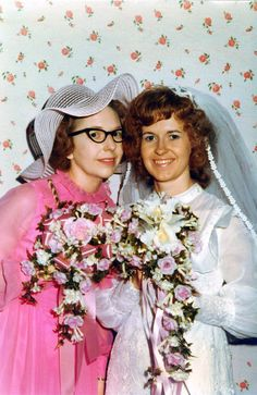 Our Wedding - Judy and Sister   Flickr - Photo Sharing!