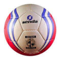 http://www.sendaathletics.com/store/senda-apex-match-ball/