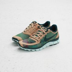Wmns Nike Air Max 90 Liberty X NSW Denise Eva Pink LIB London