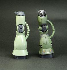 Gundam Tutorial, Diy Robot, Gundam Mobile Suit, Gundam Custom Build, Plastic Model Cars, Gundam Art, Custom Plates, Gunpla Custom, Mini Paintings