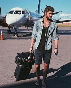 Super travel outfit men europe ideas - Nick Bateman - - Super travel outfit men europe ideas – Nick Bateman – Source by - Rugged Style, Stylish Men, Men Casual, Tourist Outfit, Best Casual Shirts, Summer Outfits Men, Men Summer, Casual Summer, Nick Bateman