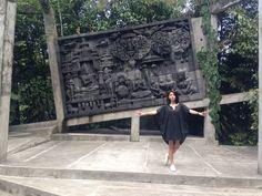Ullen Sentalu - Yogyakarta - Indonesia