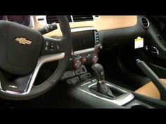 2013 Chevy Sonic RS Cars For Sale Carbondale IL| 2012 Used Car Dealers West Frankfort IL