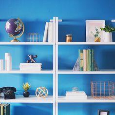 My Boho Botanicals 'Good Morning America' Room Makeover Segment - Bright.Bazaar