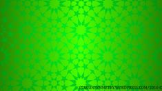 Islamic wallpaper and background part 2 - weneedfun Star Wallpaper, Islamic Wallpaper, Original Wallpaper, Pattern Wallpaper, Background Banner, Background Patterns, Superman Comic Books, Video Rosa, Wal Paper