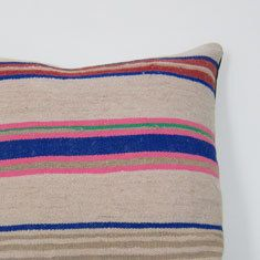 Cushions   Textiles   Larusi