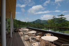 高峰高原の魅力 長野県高峰高原 アサマ2000パーク