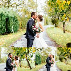 Daffodil Waves Photography Blog -