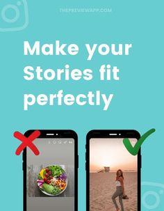You're probably here because you're tired of Instagram automatically stretching, cropping or resizing your photos or videos in your Instagram Stories. Check out these 4 options to stop Instagram from cropping, stretching and resizing your Instagram Stories, so you can get the entire photo to fit on the screen. #instagramtips #instagramstrategy #instagrammarketing #socialmedia #socialmediatips Free Instagram, Instagram Story, How To Take Photos, My Photos, Creative Instagram Photo Ideas, Photo Dimensions, Text Tool, Instagram Marketing Tips, Gain Followers