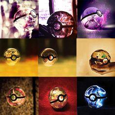 128 Best Novelty Lighting images b1ea7fe8f