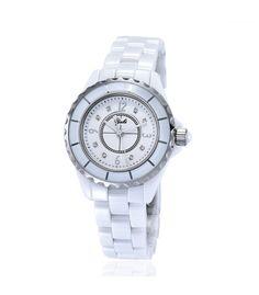 Yaki Womens Analog Quartz Wristwatch 9001