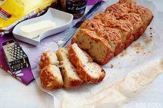 paine-fara-gluten-parmezan-ceapa