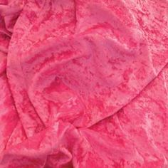 Raspberry Velvet- Available exclusively through Premiere Party Central South: (512) 292-3900 North: (512) 870-8552