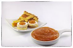 La nostra marmellata di albicocche..perfetta per le crostate!