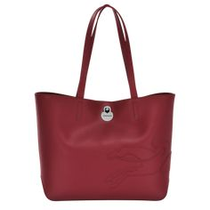 d534a1cf39 9 Best Longchamp Penelope images in 2016 | Longchamp, Leather bags ...