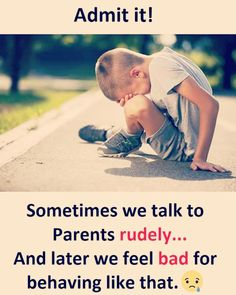 Sorry vashi I think so I was born by mistake everyone tells now I believe it I was born by mistake thing so I was never ment to be any one ur stranger Love My Parents Quotes, Mom And Dad Quotes, I Love My Parents, Daughter Love Quotes, Real Life Quotes, Reality Quotes, True Quotes, Brother Quotes, Friend Quotes