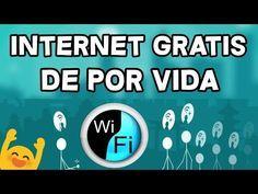 Desbloquear Redes WIFI Cifradas con Clave |Gratis y Efectivo| Android (Nuevo Método 2017) - YouTube