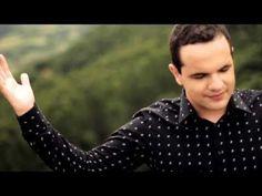 Vem - Eduardo Schenatto - Playback (-1tom)