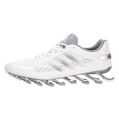 hot sale online a798b 7f2f3 Nike Men s Free 4.0 Flyknit Running Shoe, Pure Platinum Blk White Cl Gry,  Size 9.5 D(M) US