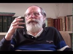 Carlos Reichenbach - Relatório Confidencial (Eugenio Puppo, 2015)